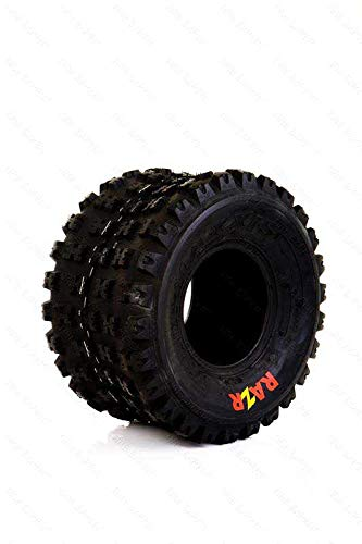 MAXXIS 22X11-9 M932 43J 4PR #E