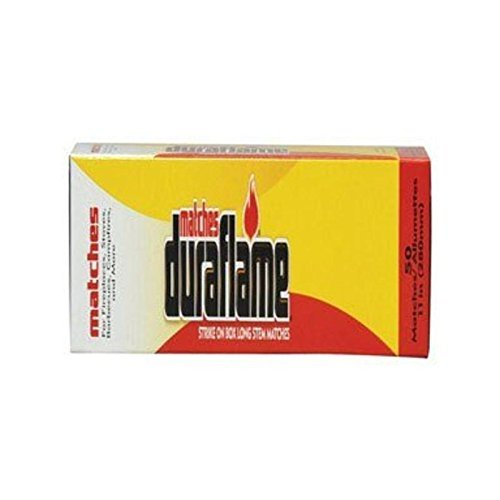 duraflame-matches-11-50-count-by-duraflame