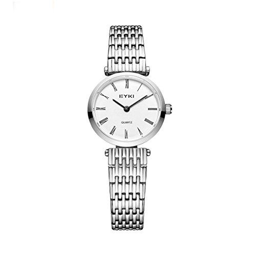 EYKI - -Armbanduhr- E2035
