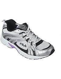 Includi Wnxsa It Fila Da Disponibili Scarpe Sneaker Amazon Non w8z11I