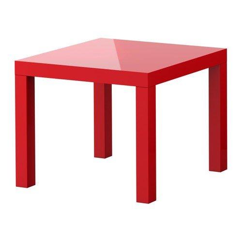 Ikea Tavolini Da Salotto Rotondi.Ikea Tavolino Lack Tavolino Da Salotto Con 55 X 55 Cm