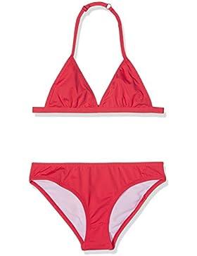 Chiemsee Mädchen Latoya Junior Triangle Bikini