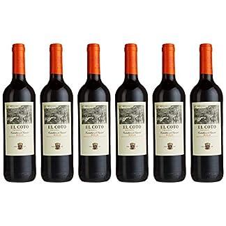 El-Coto-Rioja-Crianza-DOCa-Bodegas-Rotwein-trocken-6-x-075-l