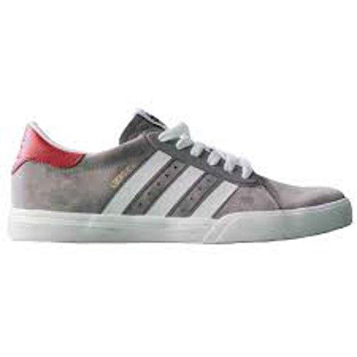 adidas-lucas-adv-skateboarding-gris-rouge-eu-42-2-3
