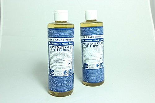 dr-bronners-magic-soap-reine-naturseife-pfefferminze-flussig-473ml-2er-set
