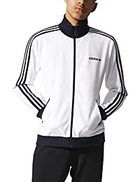Adidas Originals Men's Originals Blackbird Track Top