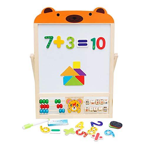 Juguetes Recomendados Para Cada Edad De Dos A Tres Anos