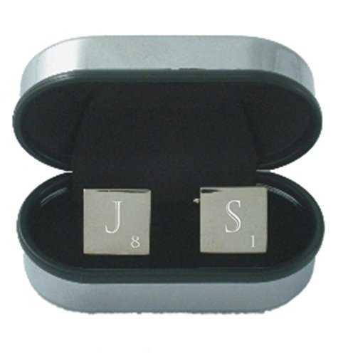 scrabble-cufflinks-personalised-scrabble-tile-style-cufflinks-choose-any-letter-and-any-value-exampl