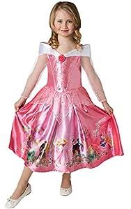 Disney-i-620662m-Disfraz Dream Princess Aurora-Talla M