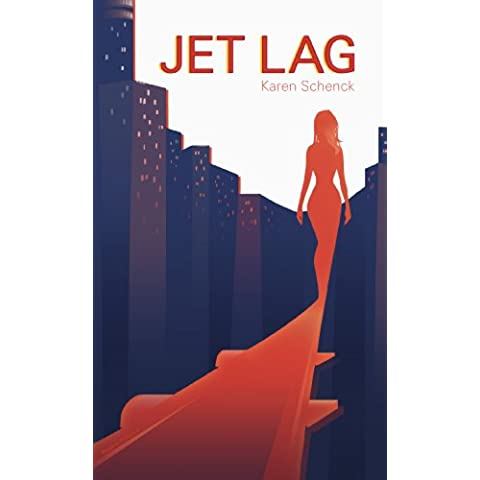 Jet Lag (French Edition)