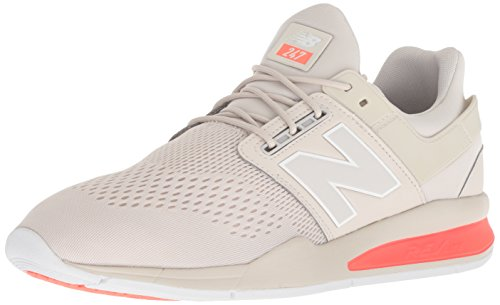 New Balance MS247 Calzado Grau