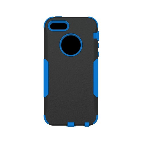 trident-aegis-shell-carry-case-cover-for-apple-iphone-5-screen-protector-blue