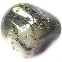 Trommelstein Opalith dunkel 2 cm preisvergleich bei billige-tabletten.eu