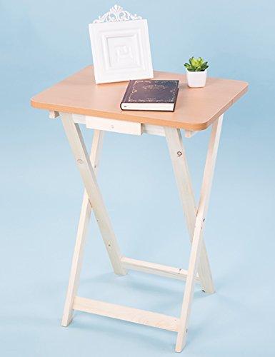 Table-dordinateur-portable-tables-pliantes-ordinateur-de-bureau-bureau-paresseux-deux-couleurs-en-option-couleur-B-taille-LWH483865cm
