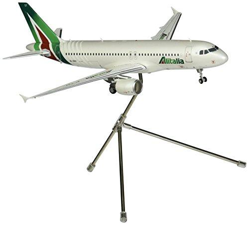 gemini200-alitalia-b737-800w-airplane-1200-scale