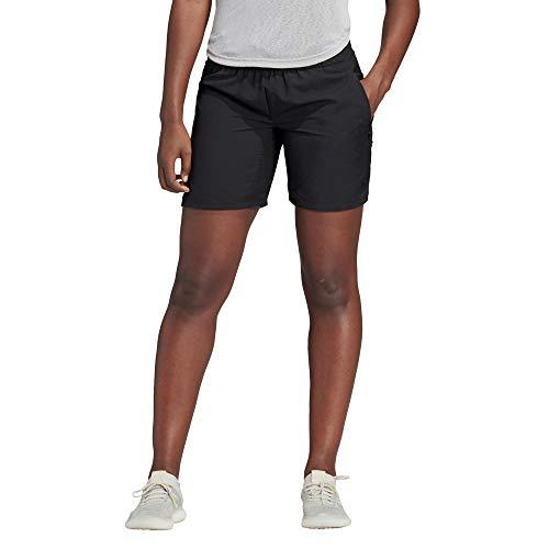 adidas Shorts Sport