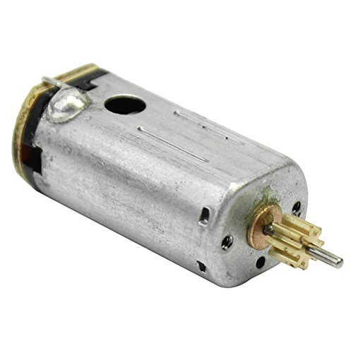 1-x-practico-metal-motor-cola-accesorio-para-wltoys-v912-rc-helicoptero-heli