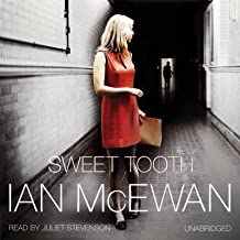 [Sweet Tooth] (By: Ian McEwan) [published: August, 2012]