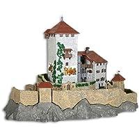 Kibri 36402 - Burg Wildenstein Z