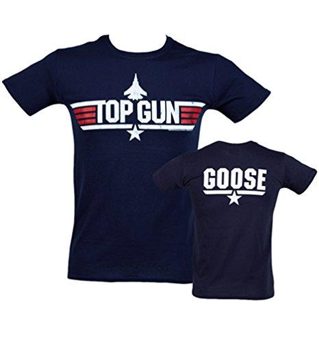 mens-top-gun-goose-t-shirt