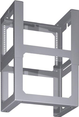 siemens-lz12510-accesorios-de-cocina-y-articulos-para-el-hogar-accesorio-de-hogar-acero-inoxidable