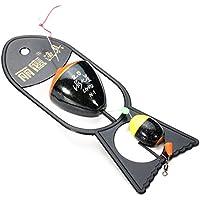 MaMaison007 Pesca galleggiante Suit Rock pesca galleggianti pesca strumenti