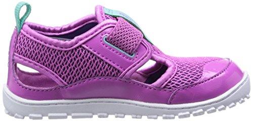 Reebok ventureflex Sandal BB violett Violett