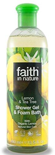 faith-in-nature-limon-tea-tree-gel-douche-bain-moussant