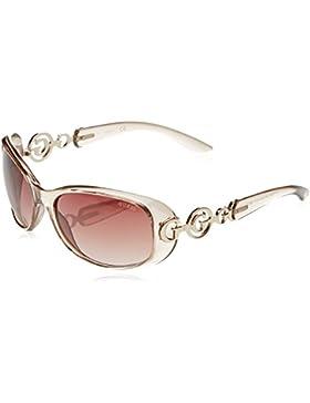Guess GU7022F Gafas de sol Mujer