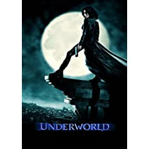 Underworld [dt./OV]