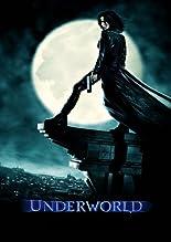 Underworld hier kaufen