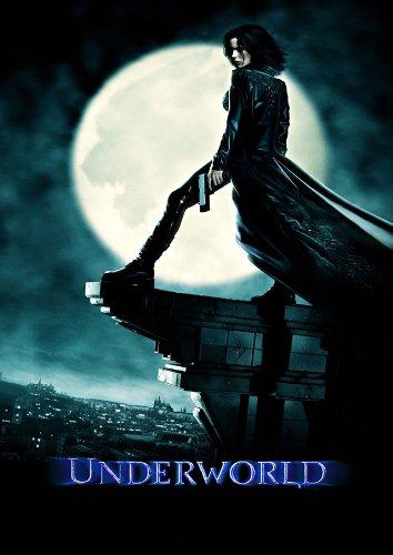 Underworld [dt./OV] -