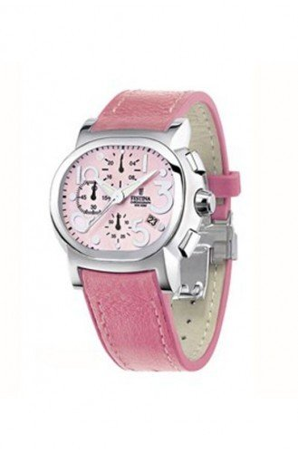 Festina Women's Watch F16180_3
