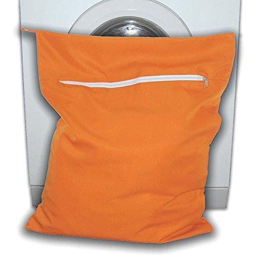 petwear-waschebeutel-fur-tierdecken-grosse-jumbo-orange-waschebeutel-fur-haustier-oder-pferdedecken