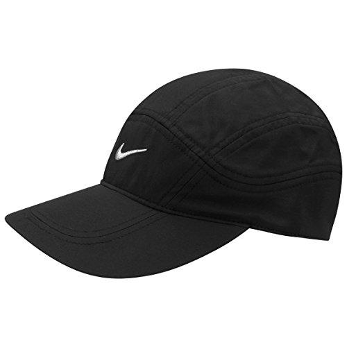 Nike Dryfit Adult Unisex Cap 234921-010