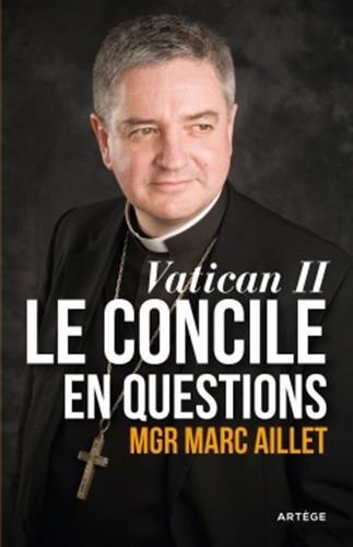 Vatican II: le Concile en questions: Entre événement et héritage