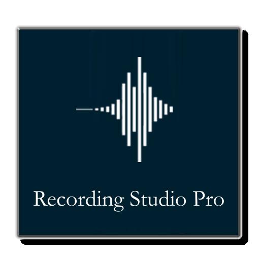 recording-studio-pro