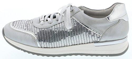Remonte - Scarpe chiuse Donna argento/argento/argento / 90