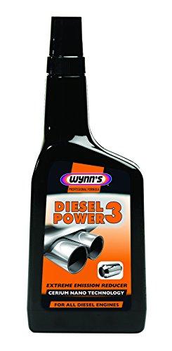 krafft-tratamiento-para-motor-diesel-power-3-wynns-500ml