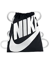 Nike Heritage Gymsack-Sac à dos pour femme Taille unique