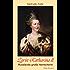 Zarin Katharina II.: Russlands große Herrscherin