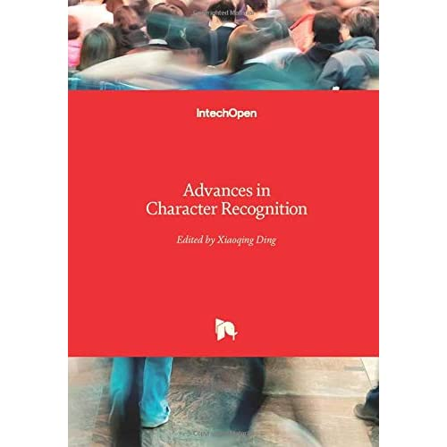 Advances in Character Recognition