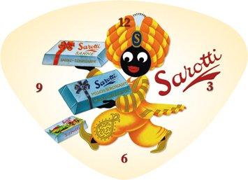 wecker-sarotti-uhr-clock-349