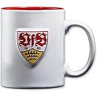 VFB Stuttgart Relieftasse 16096