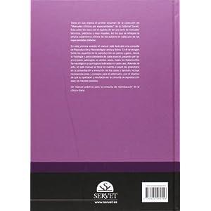 Reproducción y neonatología canina y felina. Manuales clínicos por especialidade (Manuales clínicos por especialidad