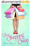 The Shopping Swap (English Edition)