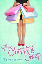 The Shopping Swap (English Edition)