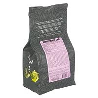 Metropolitan Tea 200 Count Pyramid Shaped Teabags, Honeymoon Tea