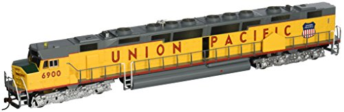 sure-ho-bachmann-locomotive-diesel-dd40ax-union-pacific-dcc