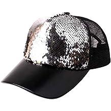 Zarupeng Cappello Cappello da Baseball Sole Estate baf810bec6d5